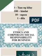 Ethics-and-CSR