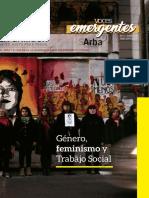 Género y ts (pág56).pdf