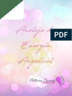 anclaje de energia angélica (1)