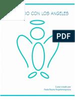 Manual Completo Hablando con los Ángeles_8modulos.pdf