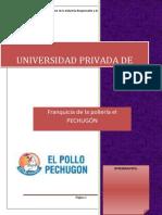 266675915-Pollo-Pechugon