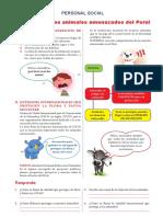 Ficha 36 Personal Social.pdf