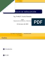 H.323.pdf