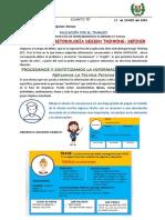 FICHA TRABAJO 17 DE JUNIO.pdf