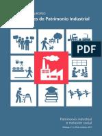 ACTAS_patrimonio_Industrial_baja