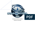 StarControl-Nov2015