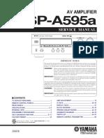 hfe_yamaha_dsp-a595a_service.pdf