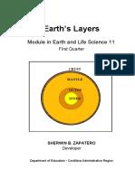 EarthandLifeScience_q1_mod1_LayersoftheEarth - Copy.docx