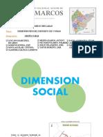 DIMENSIÓN-SOCIAL-ECONÓMICA-AMBIENTAL-PEKOMAN-COMAS