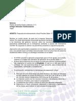 PREICFES- MILTON OCHOA - COMFACASANARE.pdf