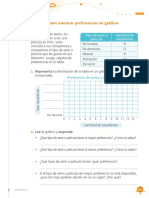 s13-prim-3-recurso-matematica-cuaderno-dia-5.pdf