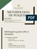 AULA METODOLOGIA_SLIDES