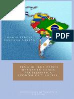 Tema 16 - Los países Iberoamericanos.epub