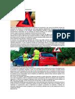 Accidente de tránsito.docx