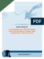 la_cam_p.pdf