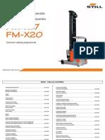 _peças FM-X NG Rev. 02 - reduzido.pdf