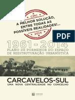 pperucs_-_uma_nova_centralidade_no_concelho