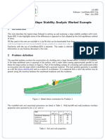 LSAN2-Slope-Stability-Worked-Example