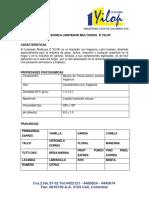 FICHA LIMPIADOR MULTIUSOS  D`YILOP-2015 (1).pdf