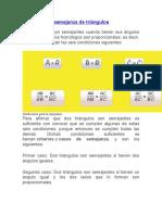 MATERIAL DE SEMEJANZA DE TRIANGULOS(8)