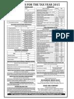 TaxRates2014-15