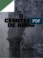 Cemiterio Aron