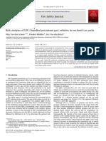 vandenschoor2013.pdf