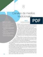 LIBRO DE PUBLICIDAD Y MEDIOS[225-285].pdf