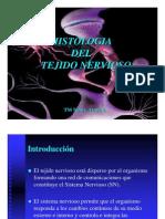 1.-_6HISTOLOGIA_DEL_TEJIDO_NERVIOSO