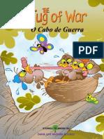 73519053-O-Cabo-de-Guerra-Tug-of-War.pdf