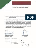 SKEMA-SERTIFIKASI-AHLI-MUDA-K3-KONSTRUKSI-LSP-K3-KONST-Rev-2-Jan-18.pdf