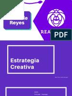 20200429_222109_0000.pdf