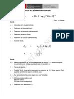 [PDF] Fórmula IILA-SENAMHI-UNI modificada_compress