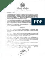 Decreto 235-20