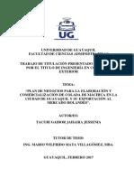 Machica final.pdf