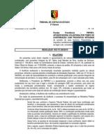 10228_09_Citacao_Postal_jcampelo_RC2-TC.pdf