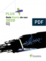 Guia-Rapida-Bot-PLUS