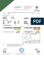 TR18093101 - Bottom.pdf