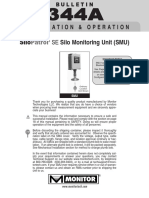 344A silo monitoring unit.pdf