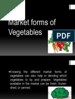 marketformsofvegetables-190320161302
