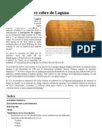 Inscripción_sobre_cobre_de_Laguna