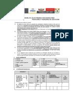 MODELO DE INFORME DE LA I.E. (1).docx