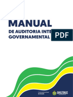 Manual-de-Auditoria-Interna-25.09.2019.pdf