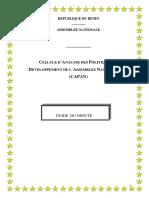 Guide-du-député.pdf