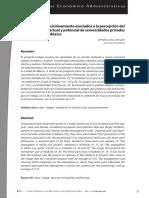 Dialnet-ElementosDePosicionamientoAsociadosALaPercepcionDe-2986560