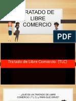 TRATADO DE LIBRE COMERCIO.pptx