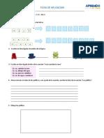 Ficha de aplicación - S 13 - Día 3 (1).pdf