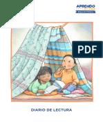 s1-primaria leemos-guia-diario-de-lectura