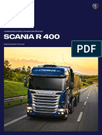caminhoes-para-longas-distancias-especificacoes-tecnicas-r400.pdf