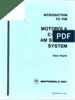 Motorola-C-Quam-1982-1985
